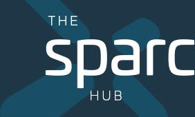 The Sparc Hub