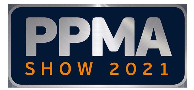 ppma_2021_logo_-_641x300px