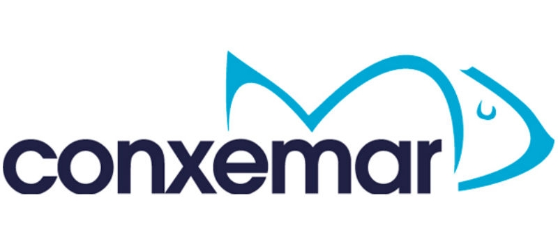 conexmar-exhibition-logo