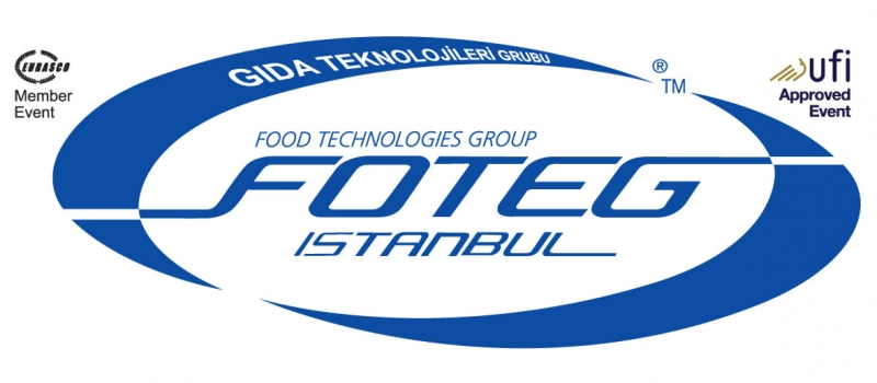 Foteg Event Logo