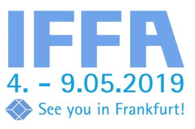 IFFA logo
