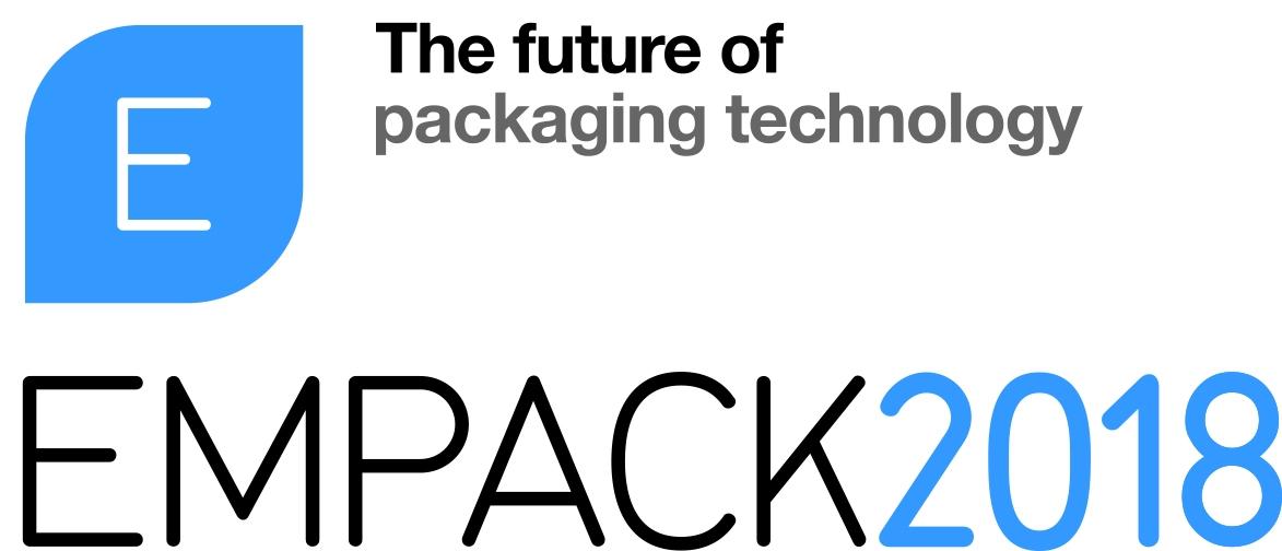 Logo_Empack2018